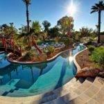 Backyard Pool Designs Large Ideas Decorate