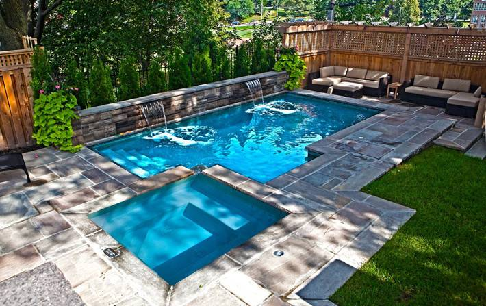 Backyard Pools Checkout Best Ideas