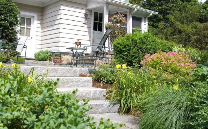 Backyard Retreats Land Designs Unlimited Llc