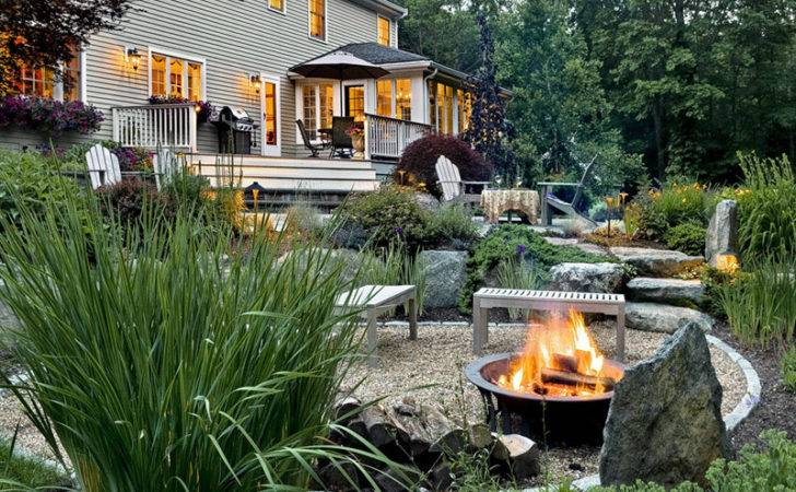 Backyard Retreats Related Keywords Suggestions