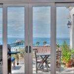 Balcony Door Best Auto Reviews