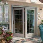 Balcony Door Design Material Buying Guide Home Doors
