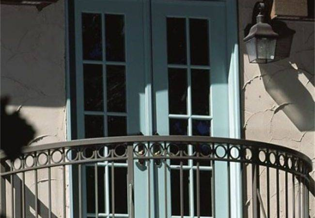 Balcony Doors Related Keywords Suggestions French