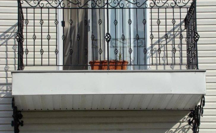 Balcony Grill Design Ideas Freshnist