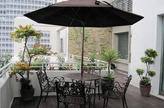 Balcony Grill Design Ideas India Terrace Designs Photos
