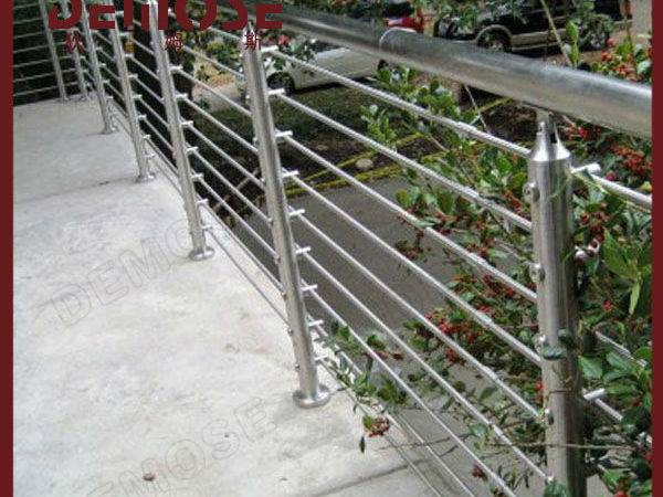 Balcony Grill Designs Buy Steel