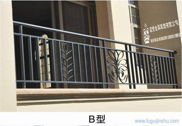 Balcony Railing Designs India Pic Joy Studio Design