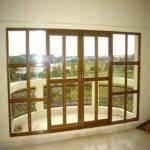 Balcony Sliding Door Mahadevapura Whitefield Bengaluru Sai