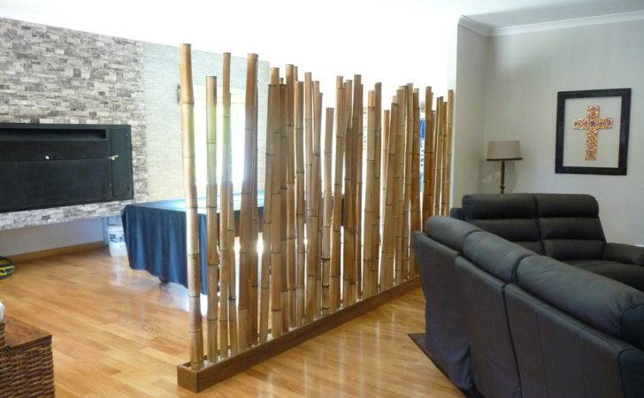 Bamboo Interior Design Retail Homes Auckland Bambusero