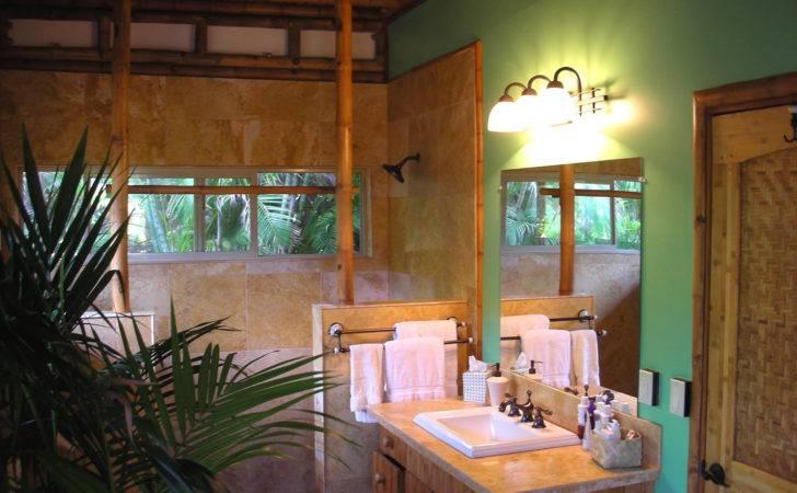 Bamboo Interior Designs