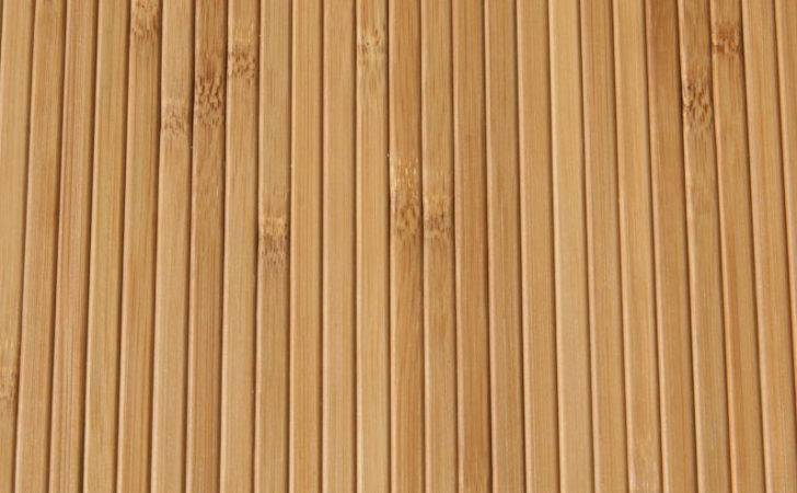 Bamboo Wall Covering Related Keywords Suggestions