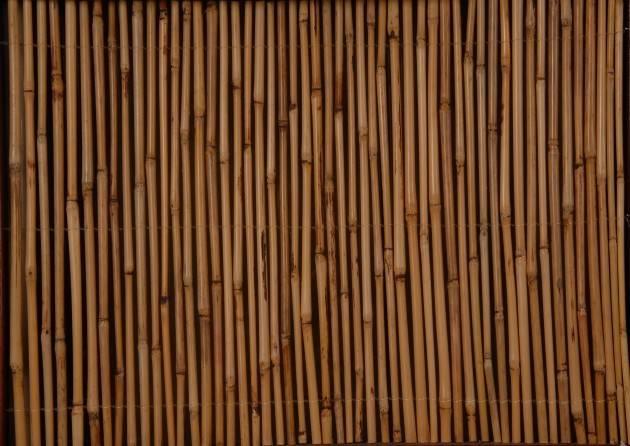 Bamboo Wall Panels Canada Panel