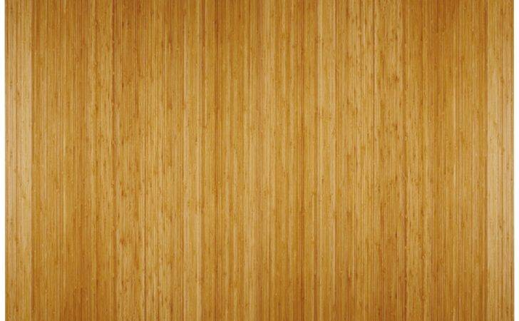 Bamboo Wall Panels Charming Deluxe Roll