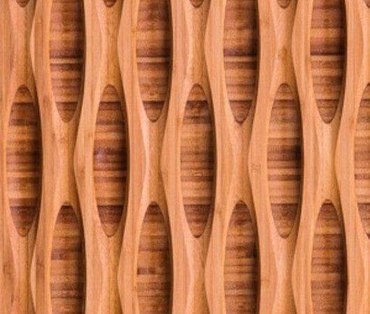 Bamboo Wall Panels Plyboo Reveal Line Intectural