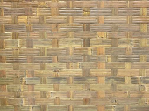 Bamboo Wall Panels Related Keywords Suggestions Outdoor