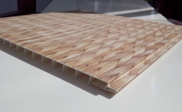 Bamboo Wall Panels Related Keywords Suggestions