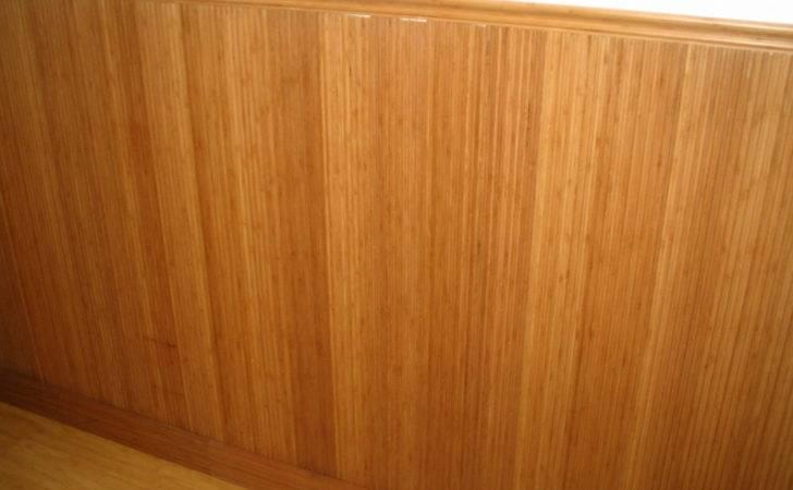 Bamboo Worktops Photos Wall Panels