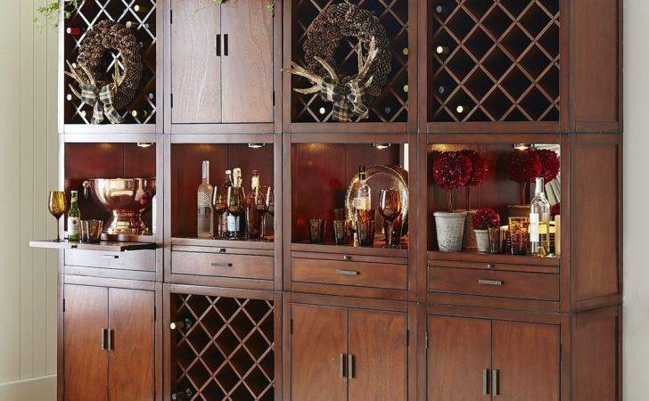 Bar Cabinet Buy India Best Price Inkgrid