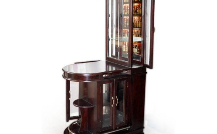 Bar Cabinets Designs Home Design