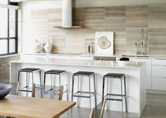Bar Counter Design Ideas