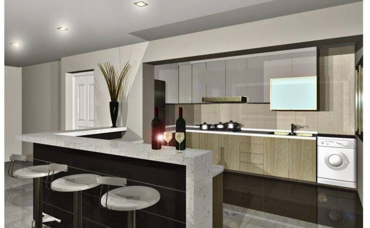 Bar Counter Designs Joy Studio Design Best