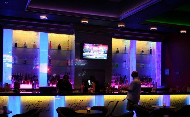 Bar Design Ideas Tips Cabaret Group Nightclub