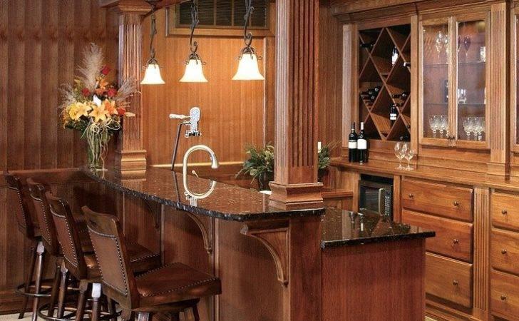 Bar Ideas Finished Basement Home Pinterest Caves Wine