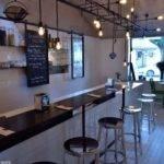 Bar Jason Atherton Shanghai Asia Bars Restaurants