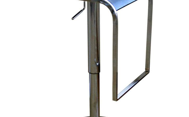 Bar Stools Tables Modern Lem Piston Stool