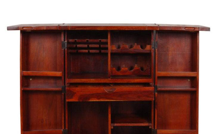 Bar Unit Brown Small Best Prices India Snapdeal