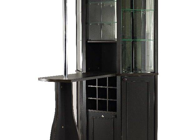 Bar Unit Dark Finish Buy Best Price India Snapdeal