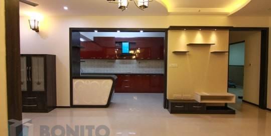 Bar Unit Design Ideas Apartment Interiors