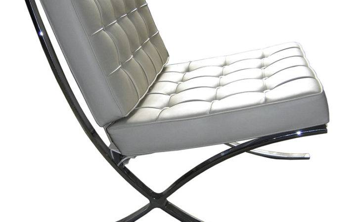 Barcelona Chair Toronto