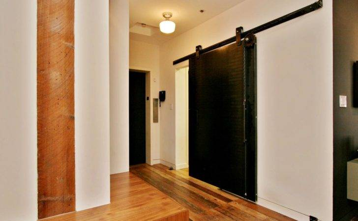 Barn Doors Design Ideas Diy Toronto