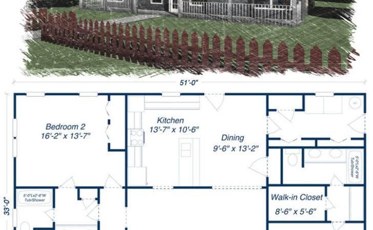 Barndominiums Metal Homes Joy Studio Design