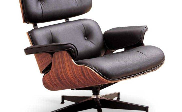 Base Furnishings Classic Furniture Modern Chairs Architect