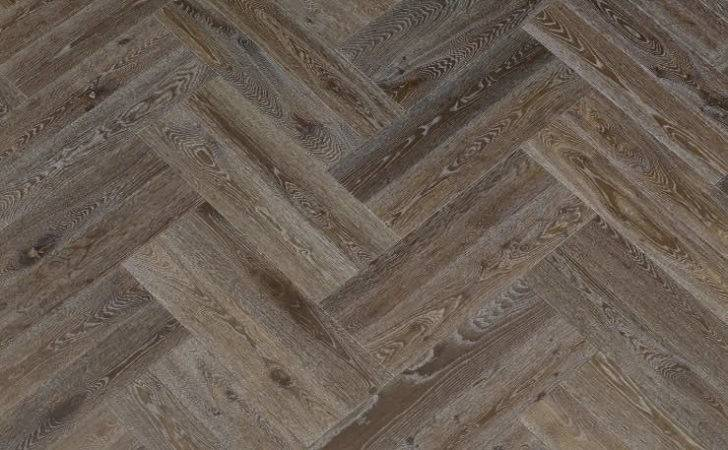 Based Sunny Brentwood Essex Provide Our Flooring All