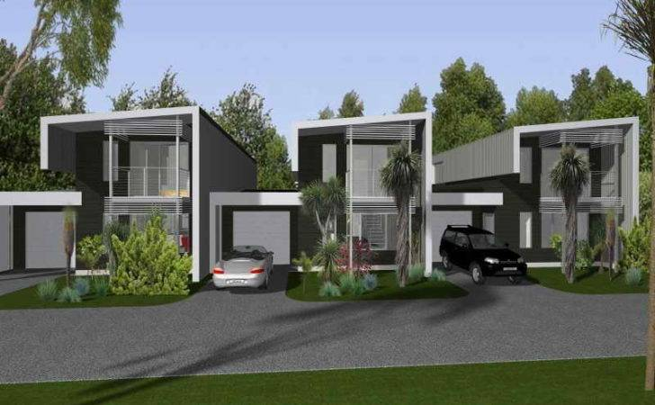 Basements Also Craftsman House Plans Walkout Basement