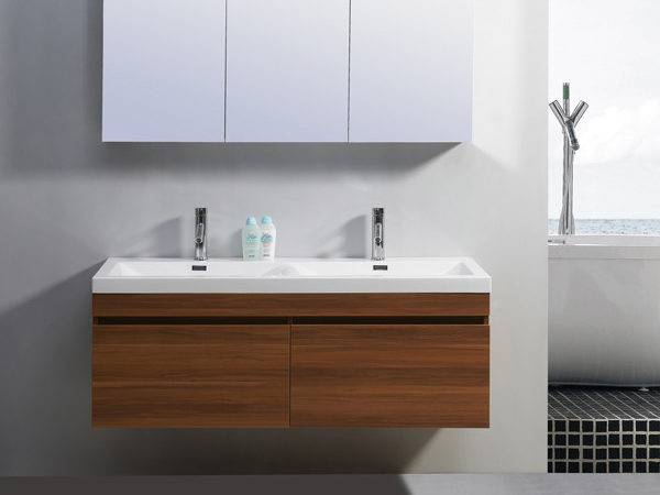 Basins High End Bathroom Vanities Buy