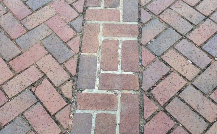 Basket Weave Brick Pattern Herringbone Basketweave
