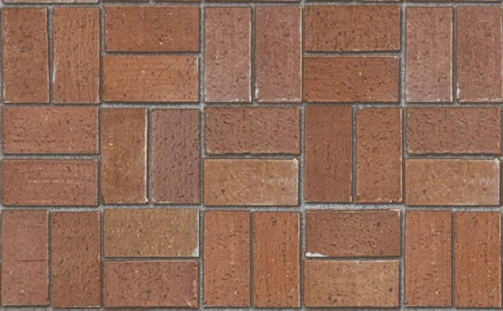 Basket Weave Brick Patterns Galleryhip Hippest Pics