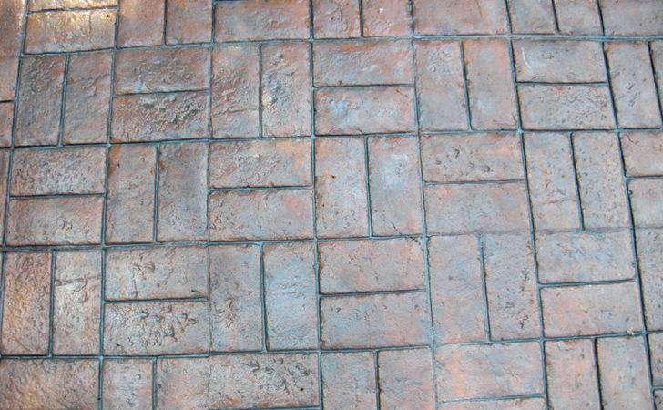 Basket Weave Pattern Brick Patterns