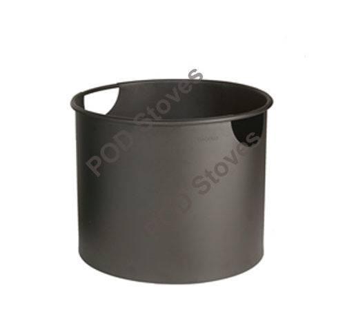 Baskets Firewood Bucket Large Pod Stoves