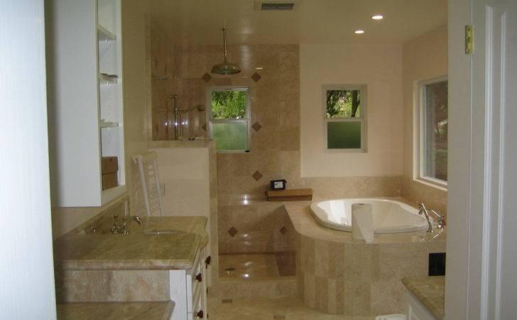 Bathroom Beautiful Vanities Unique Home Decor Design Ideas