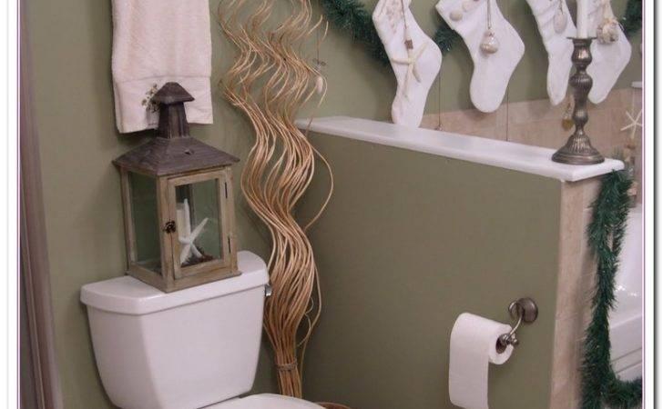 Bathroom Decoration Ideas Your House Home