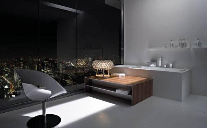 Bathroom Design Apartment Rexa Modern Italian Designs