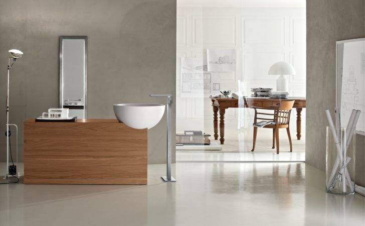 Bathroom Design Furniture Sets Best Italian Ideas