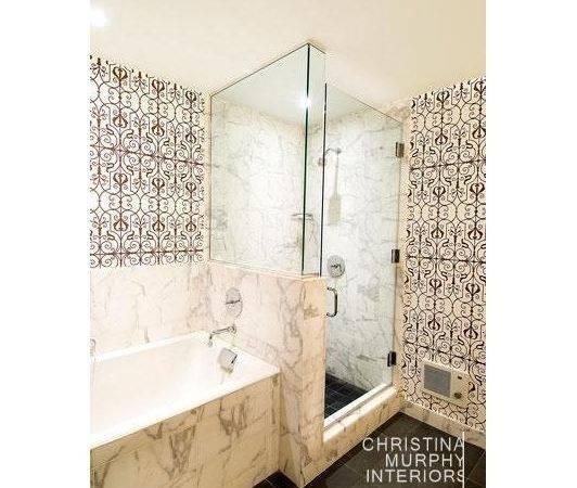 Bathroom Design Ideas Home Garden Bathrooms Comfort