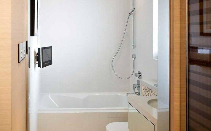 Bathroom Design Ideas Inspire