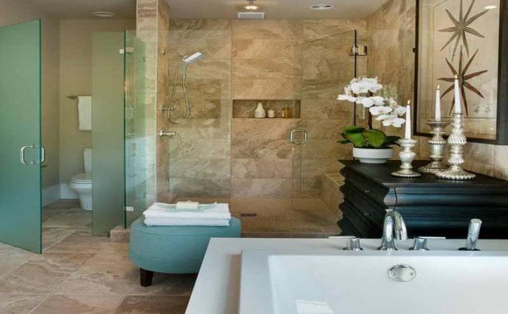 Bathroom Design Ideas Modern Italian Designs